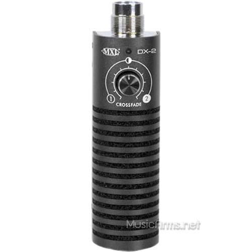MXL DX-2 ขายราคาพิเศษ