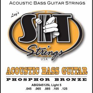 SIT 5-String