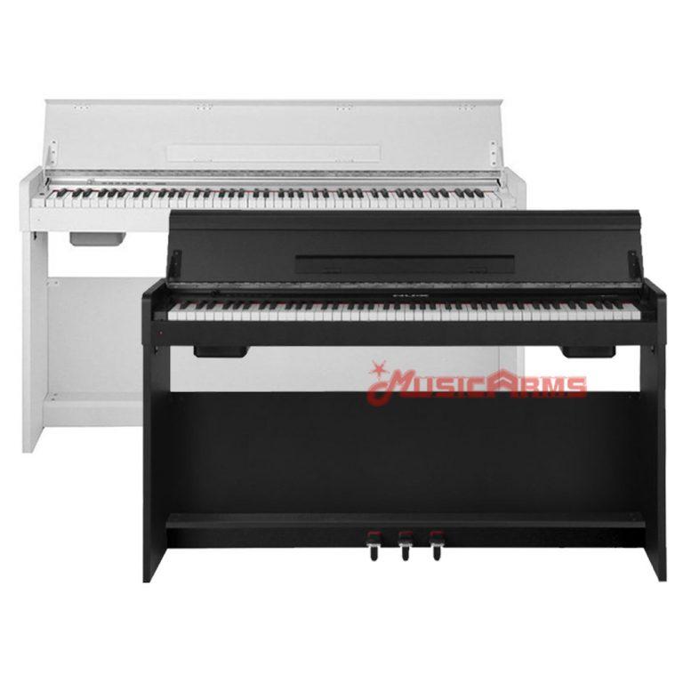 Cover เปียโนไฟฟ้า Nux wk-310 ขายราคาพิเศษ