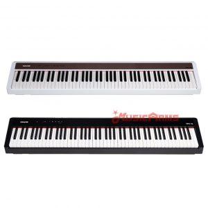 Cover keyboard Nux npk-10 คีย์บอร์ด