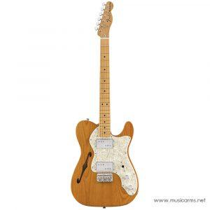 Face cover Fender Vintera 70s Telecaster Thinline