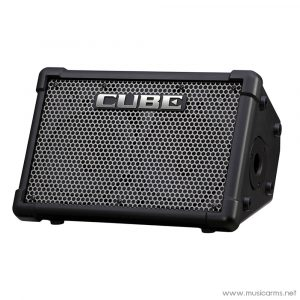 Face cover ROLAND-CUBE-Street-EX
