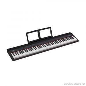 Face cover Roland-Go-Piano-88Face cover Roland-Go-Piano-88