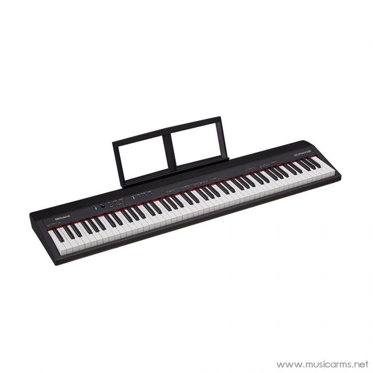 Face cover Roland-Go-Piano-88Face cover Roland-Go-Piano-88 ขายราคาพิเศษ