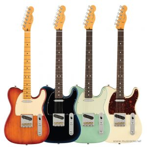 Fender-American-Professional-II-Telecaster-11