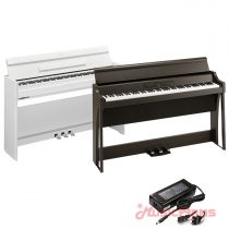 Full-Cover-keyboard-Korg-G1-air