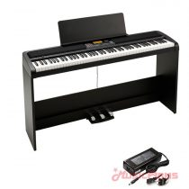 Full-Cover-keyboard-Korg-XE20