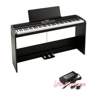 Full-Cover-keyboard-Korg-XE20