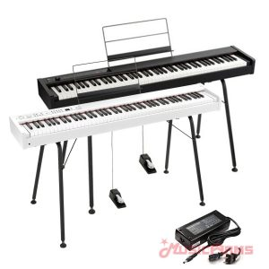 Full-Cover-keyboard-Korg-d1