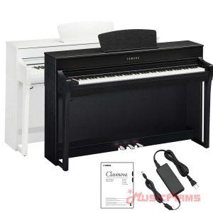 Full-Cover-keyboard-Yamaha-CLP-735