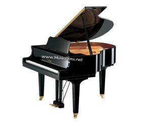 แกรนด์เปียโน YAMAHA GC1 PE