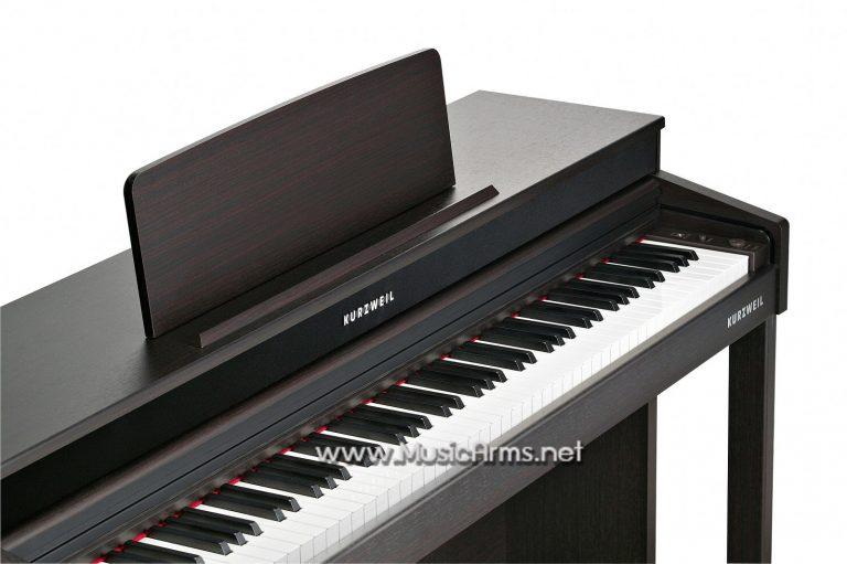 Kurzweil CUP320 black digital piano ขายราคาพิเศษ