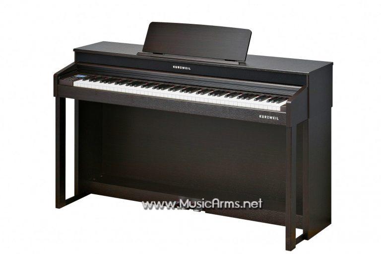 Kurzweil CUP320 black piano ขายราคาพิเศษ