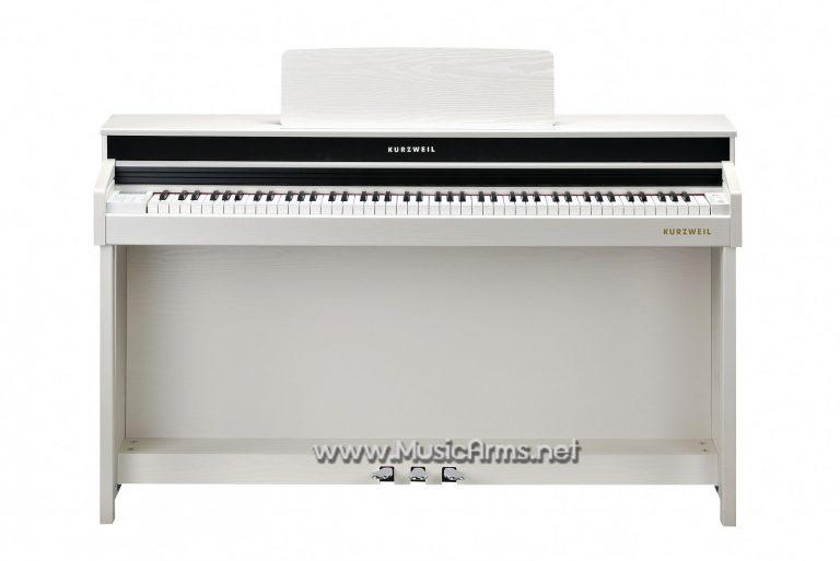 Kurzweil CUP320 white ขายราคาพิเศษ