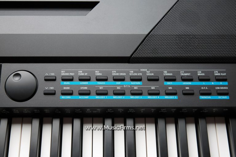 Kurzweil KA 120 Piano ขายราคาพิเศษ