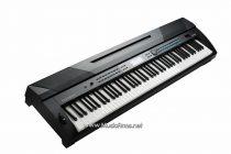 Kurzweil KA120 เปียโนไฟฟ้า