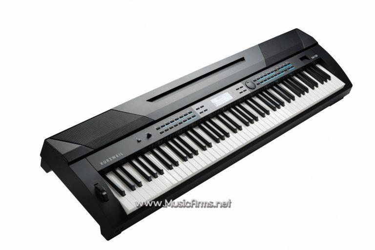 Kurzweil KA120 เปียโนไฟฟ้า ขายราคาพิเศษ