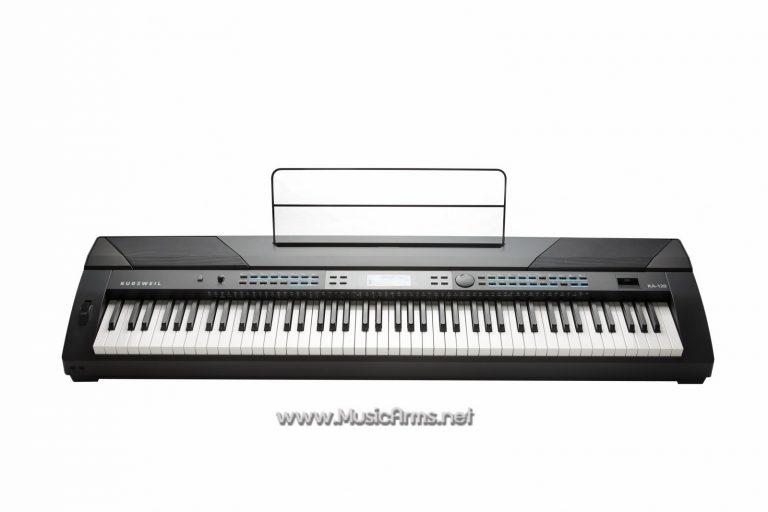 Kurzweil KA120 เปียโน ขายราคาพิเศษ