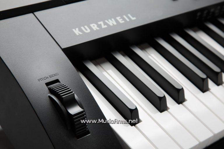Kurzweil KA120 digital piano ขายราคาพิเศษ