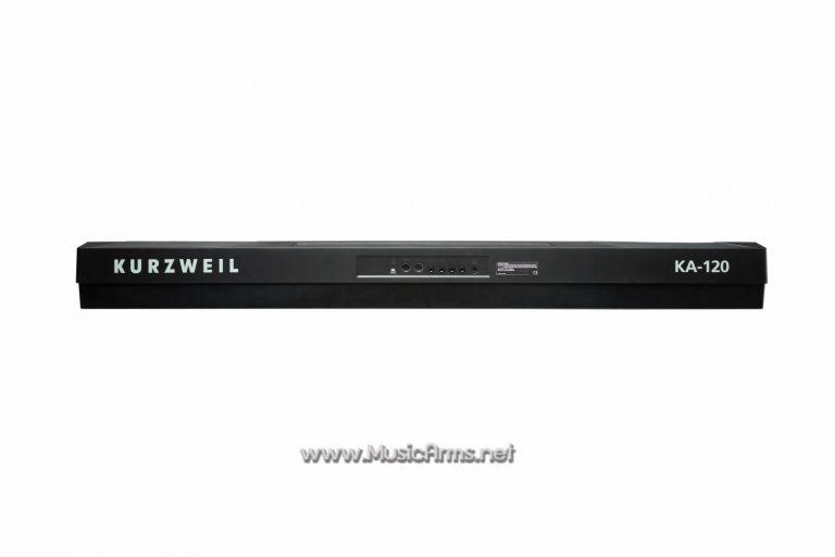 Kurzweil KA120 piano ขายราคาพิเศษ