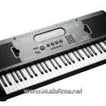 Kurzweil KP 70 Piano ขายราคาพิเศษ