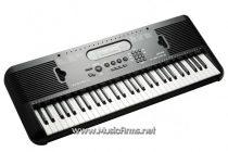 Kurzweil KP 70 Piano