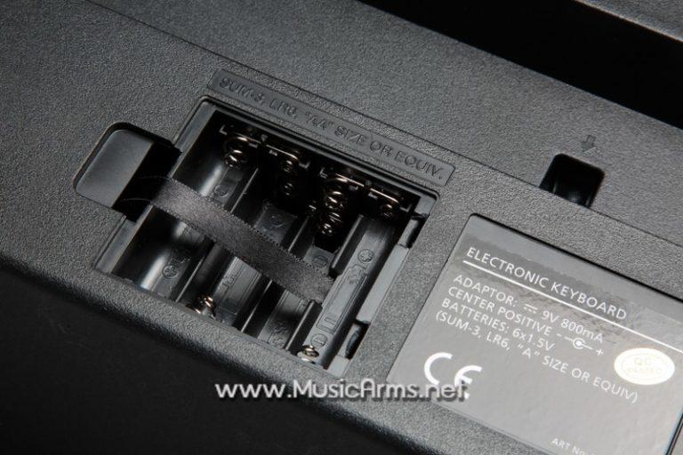 Kurzweil KP70 digital piano ขายราคาพิเศษ