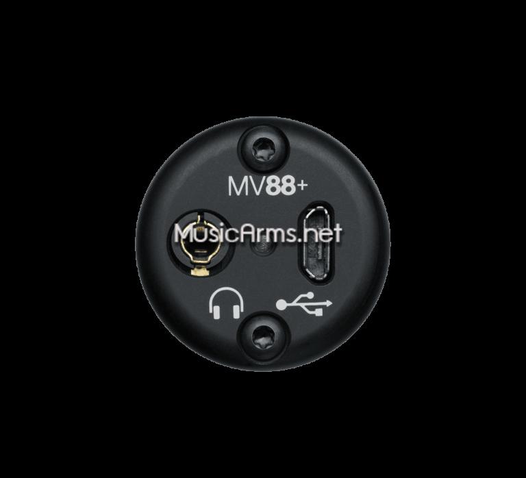MV88+VidEokit ที่เสียบ usb ขายราคาพิเศษ