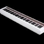 NUX NPK-10 White ขายราคาพิเศษ