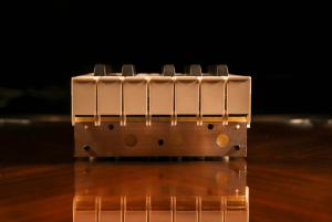 NUX WK 310 ตัวลิ่ม