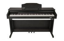 Cover เปียโนไฟฟ้า Nux wk-520