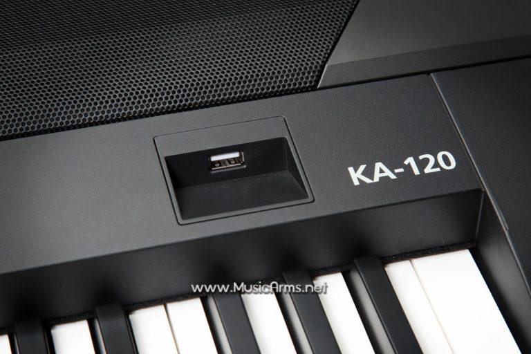 Piano Kurzweil KA 120 ขายราคาพิเศษ