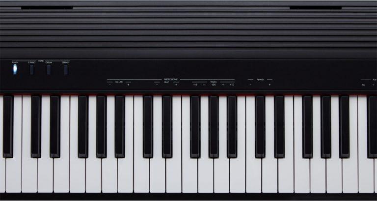 Rolan Go piano 88 ขวา ขายราคาพิเศษ
