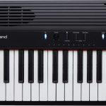 Rolan Go piano 88 ซ้าย ขายราคาพิเศษ