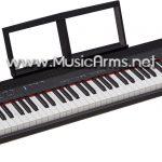 Rolan Go piano 88 ที่ใส่โน็ต ขายราคาพิเศษ