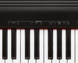 Rolan Go piano 88 ลิ่มเปียโน