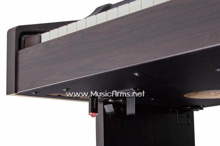 Roland RP501R เปียโน ขายราคาพิเศษ