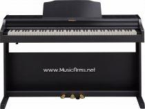 Cover เปียโนไฟฟ้า Roland RP501R