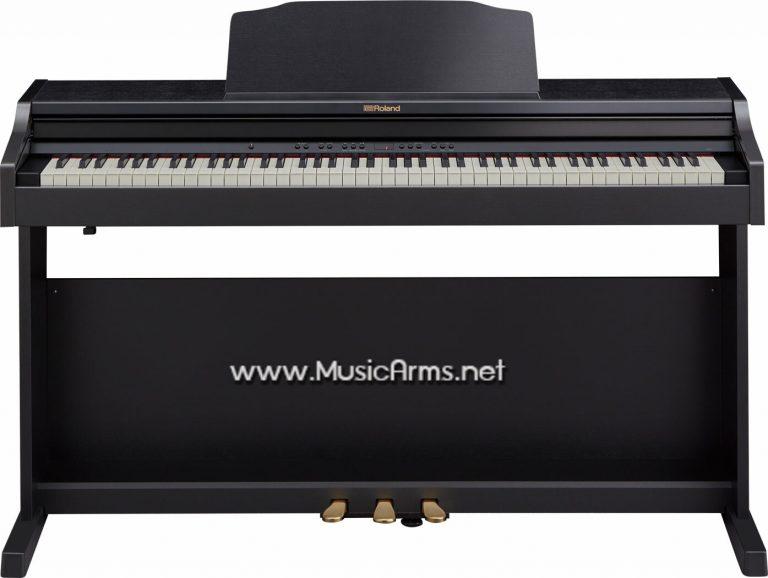 Roland RP501R Black ขายราคาพิเศษ