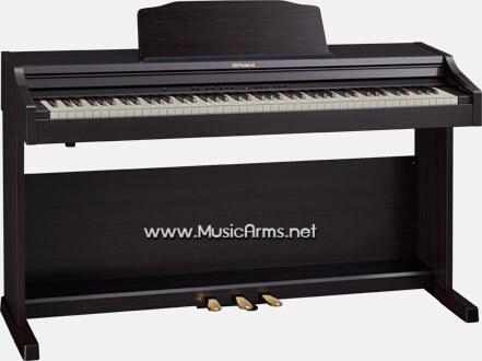 Roland RP501R Digital Piano ขายราคาพิเศษ
