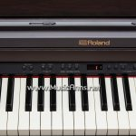 Roland RP501R keys ขายราคาพิเศษ