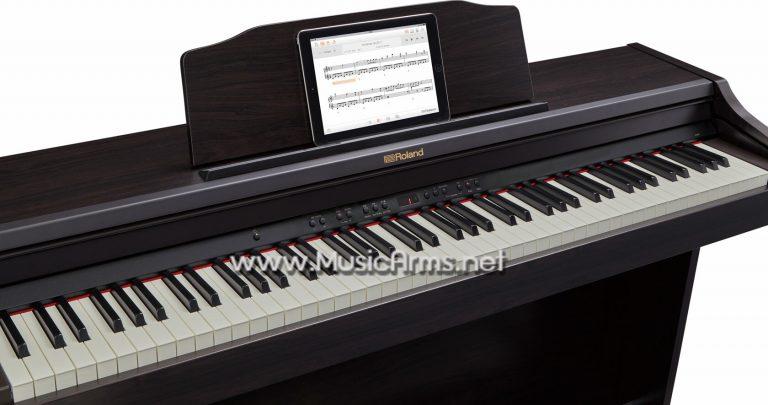 Roland RP501R piano ขายราคาพิเศษ