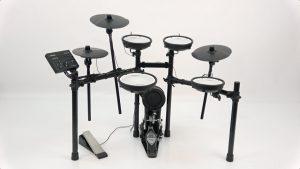TD-07KV V drum