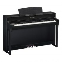 Full-Cover-keyboard-Yamaha-CLP-745