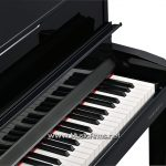 digital piano Kurzweil CUP1EP ขายราคาพิเศษ