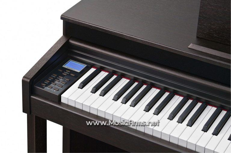 digital piano Kurzweil CUP320 black ขายราคาพิเศษ