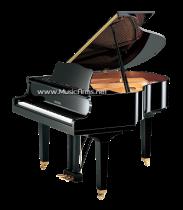 แกรนด์เปียโน YAMAHA DC1X ENST PE