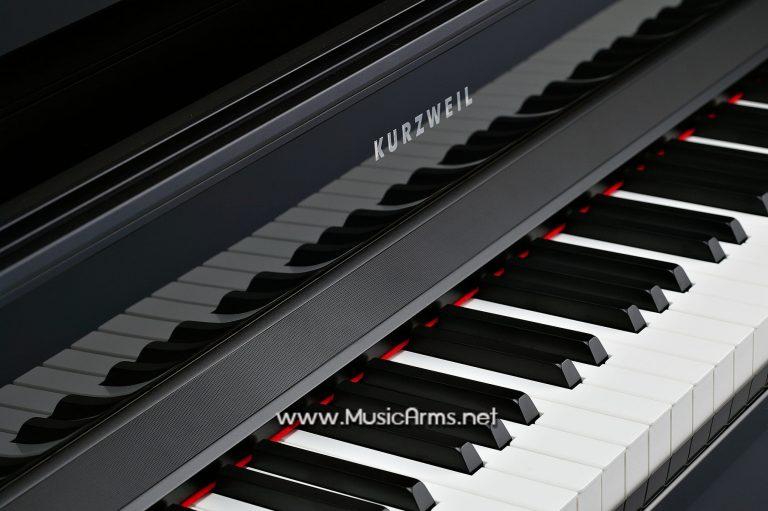 piano Kurzweil CUP1EP ขายราคาพิเศษ