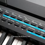 piano Kurzweil KA120 ขายราคาพิเศษ
