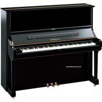 yamaha U3 pe เปียโนอัพไรท์